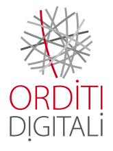 logo_orditi_hr