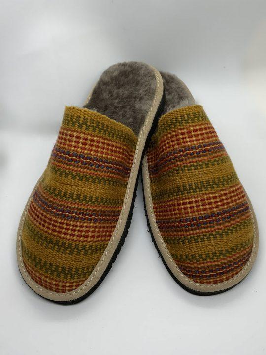 Pantofola_PF02_D