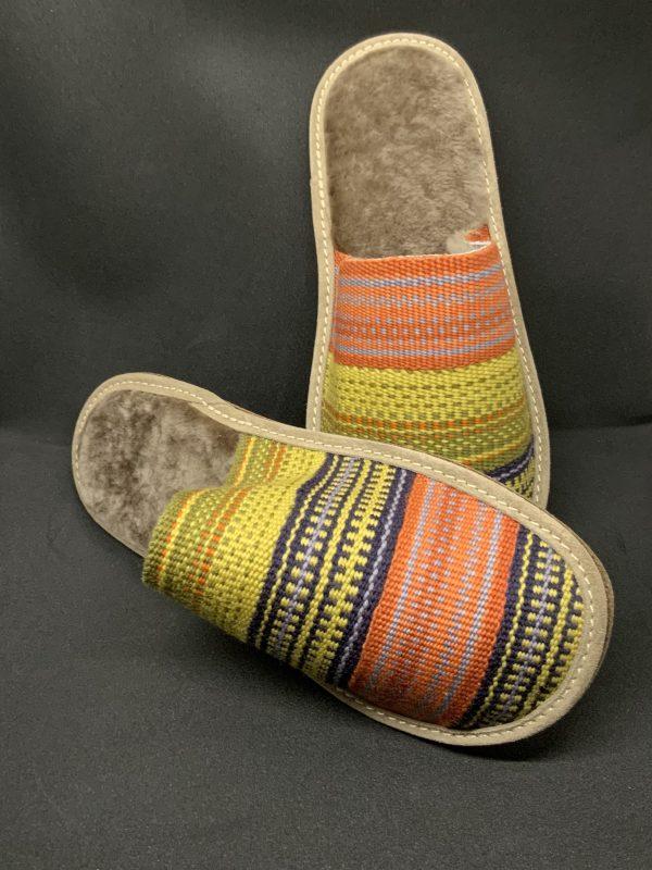 Pantofola_PF07_A
