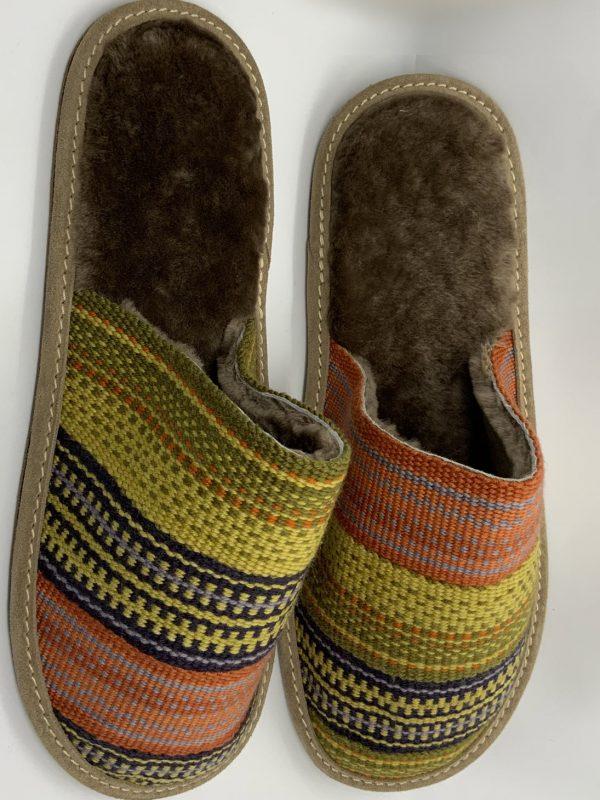 Pantofola_PF07_B