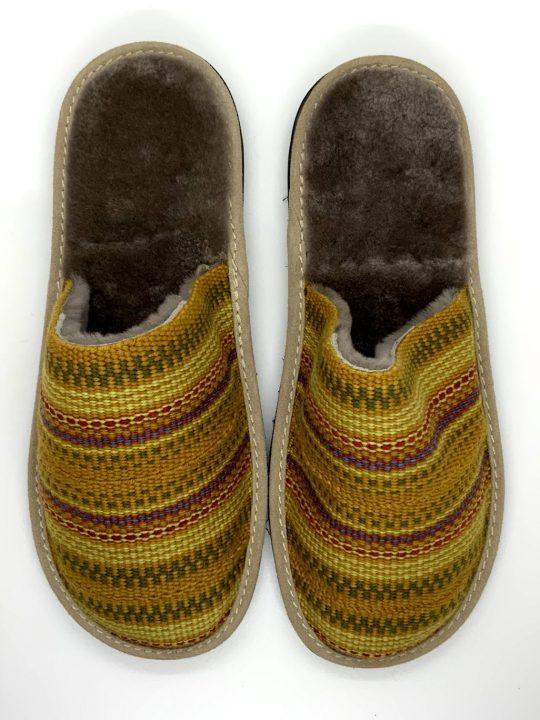 Pantofola_PF08_A