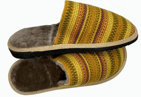 Pantofola_PF08_C