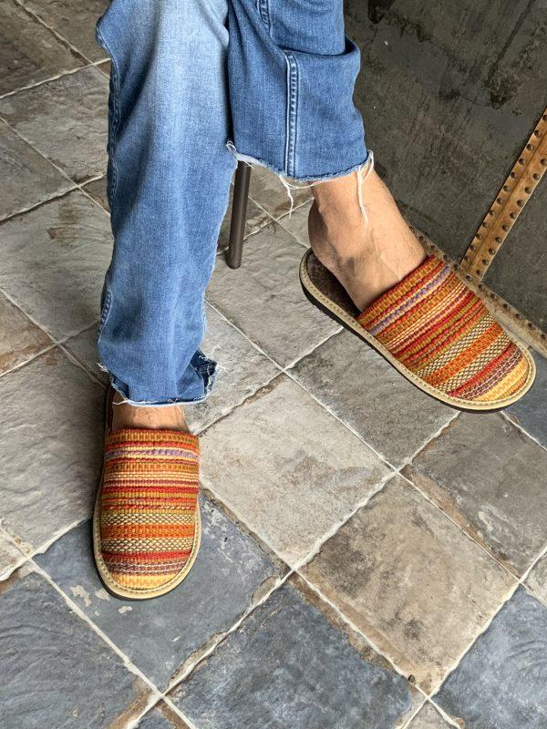 Pantofola_PF09_B