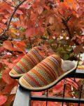 Pantofola_PF09_C